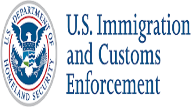 July 12: Contra Costa County cuts ties with ICE, ending contract for jailing immigrant detainees