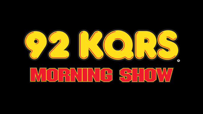 KQ Morning Show