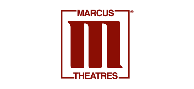 Marcus Theatres Oakdale