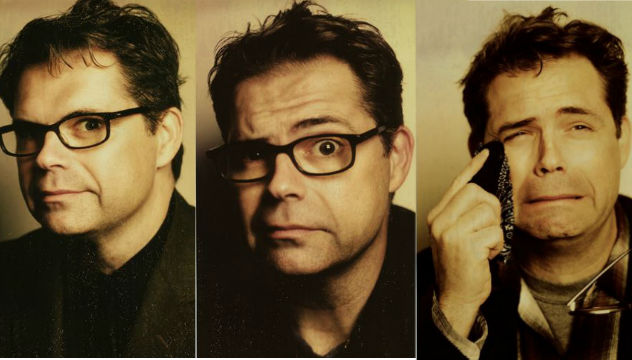 dana gould family guydana gould hour, dana gould twitter, dana gould imdb, dana gould comedian, dana gould simpsons, dana gould net worth, dana gould tour, dana gould stand up, dana gould helium, dana gould comedy, dana gould family guy, dana gould youtube, dana gould gex, dana gould instagram, dana gould huell howser, dana gould parks and rec, dana gould denver, dana gould daughters, dana gould black dahlia, dana gould facebook