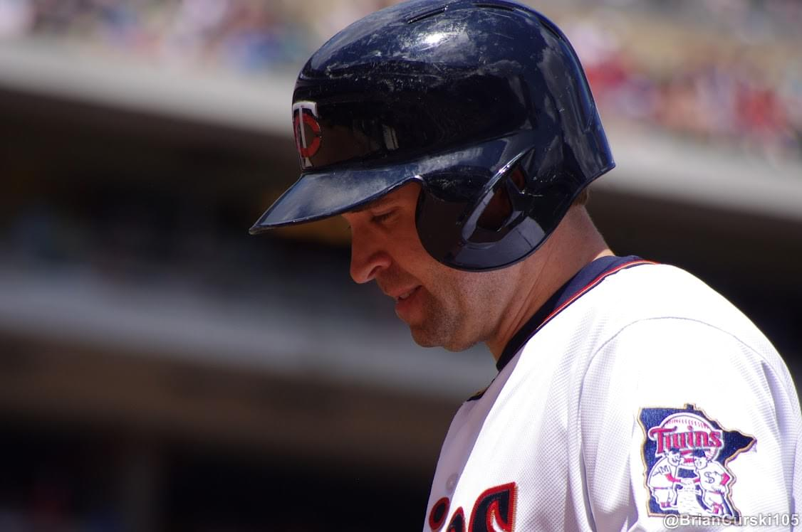 Twins Completely Unravel in Blowout Loss to Woeful Reds