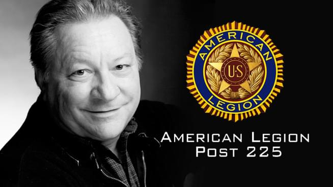 JUN 23 • Bob at Forest Lake American Legion