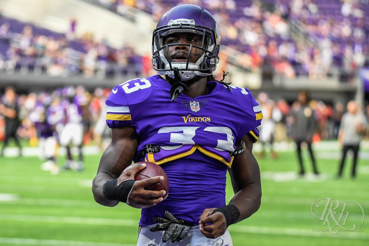 The Fantasy Football Party: Dare to Dabble in DFS