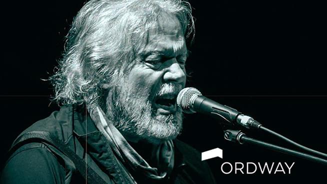 Win Randy Bachman Tickets!