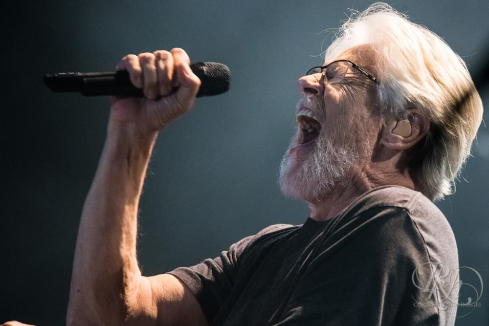Rock and Roll Will Never Forget Bob Seger