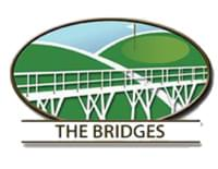 The Bridges 22852 County Road 17 Winona MN 55033 507.425.3535 website