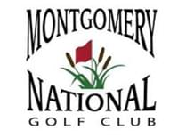 Montgomery National Golf Club 900 Rogers Dr Montgomery MN 56069 507.364.5602 website