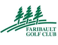 Faribault Golf Club 1700 17th St NW Faribault MN 55021 507.334.3810 website