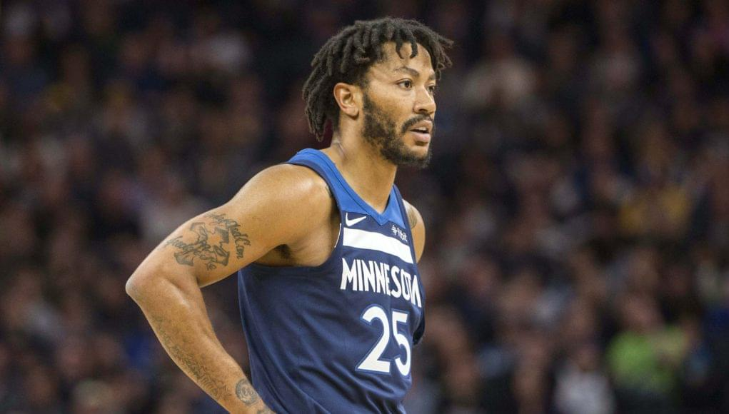 The Minnesota Timberwolves and Their League-Worst 3-Point Defense