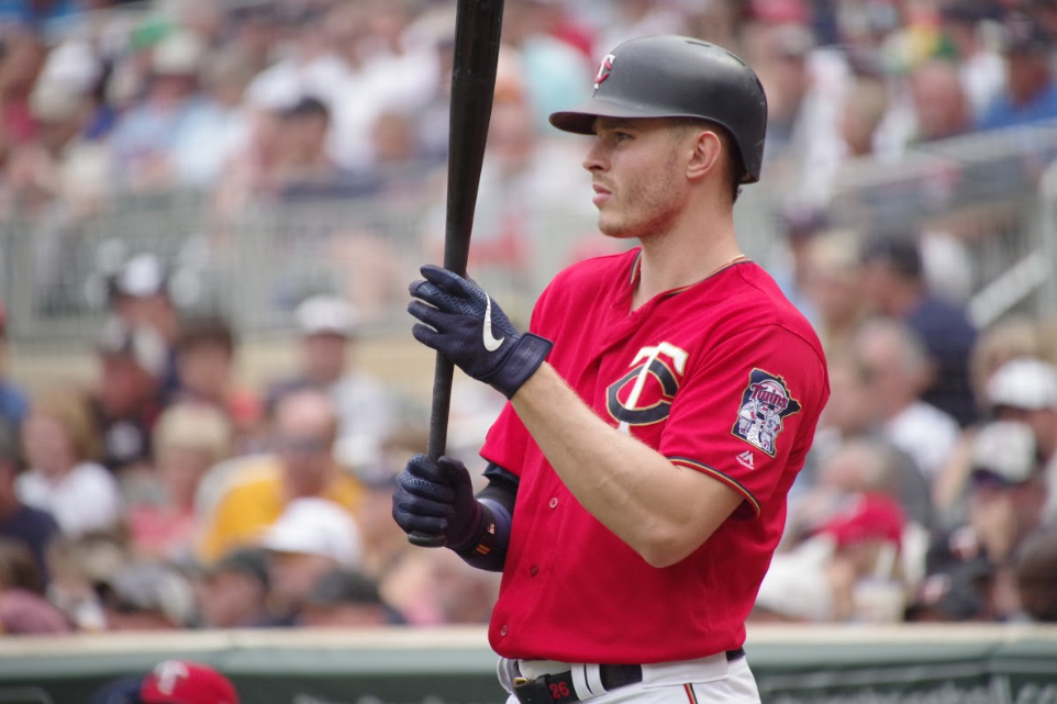All-Star Selections Don't Favor Teams Built Like This Year's Minnesota Twins