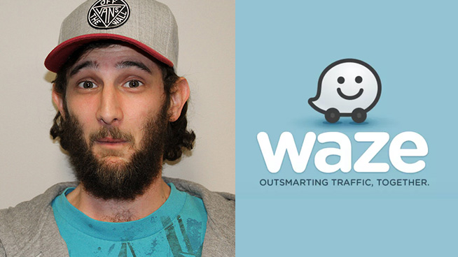 Waze + Wappel Help You Outsmart Traffic