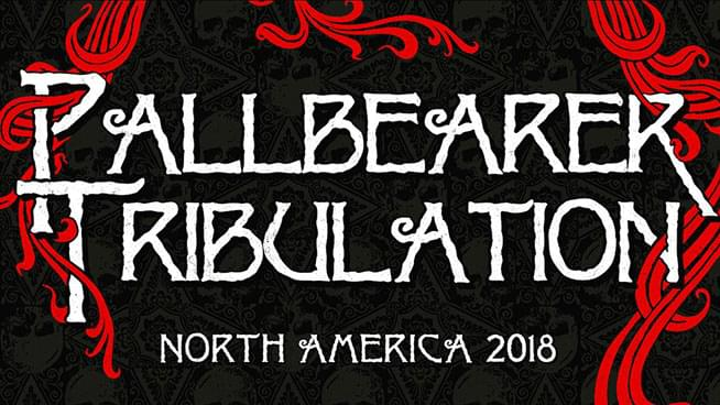 Win Pallbearer Tickets!
