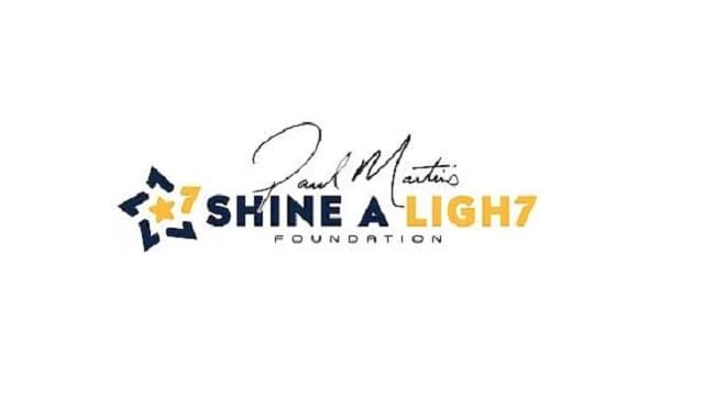 Shine a Ligh7 Foundation