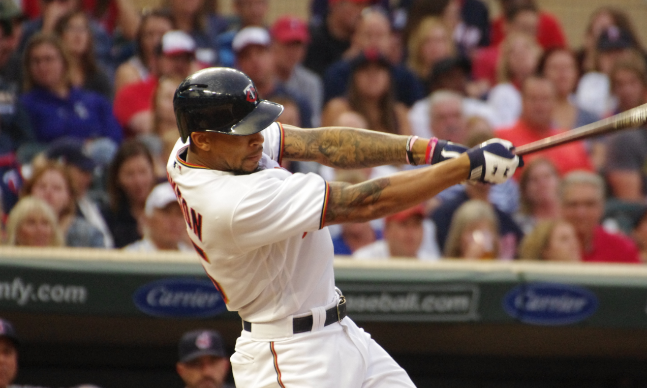 Warne Out: Observations from Saturday as Wild Pitches Doom Twins in 2-1 Loss