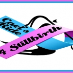 JUN 8 • 5th Annual Cael's Ride 4 Stillbirth Awareness
