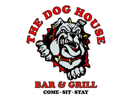 June13    The Dog House Bar & Grill 2029 Woodlynn Ave in Maplewood    7:30 - 9:30pm    More Info