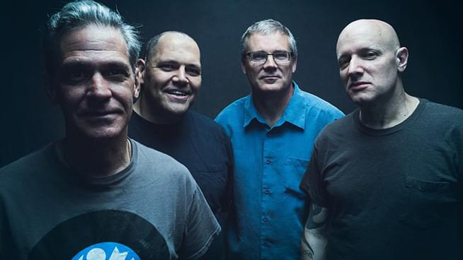 SEP 12 • Descendents