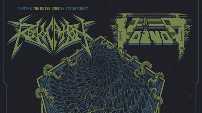 Win Revocation & Voivod Tickets!