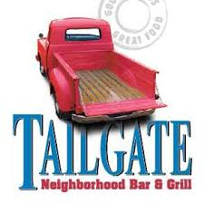 Aug8    Tailgate Sports Cafe 6050 Nicollet Avenue in Minneapolis    7:30 - 9:30pm    More Info