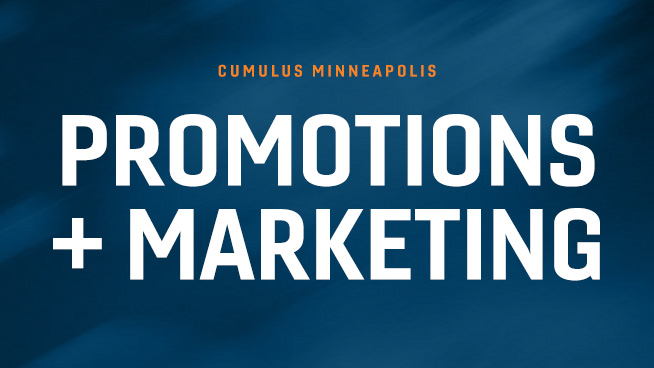 PromotionsMarketing1