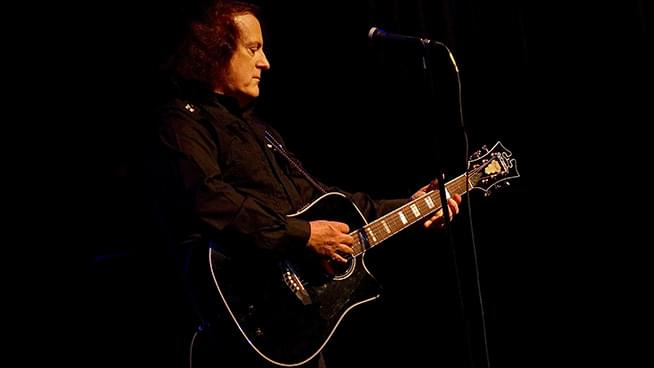 Tommy James & the Shondells and Happy Together Tour 2019