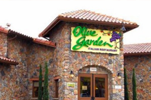 Olive Garden Is Doing Its Unlimited Pasta Promotion Again