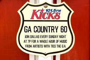 GACountry60_Feature