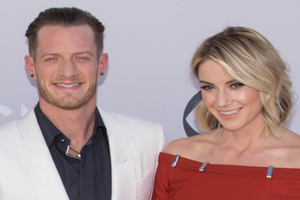 Tyler Hubbard and His Wife Are Planning To Adopt!