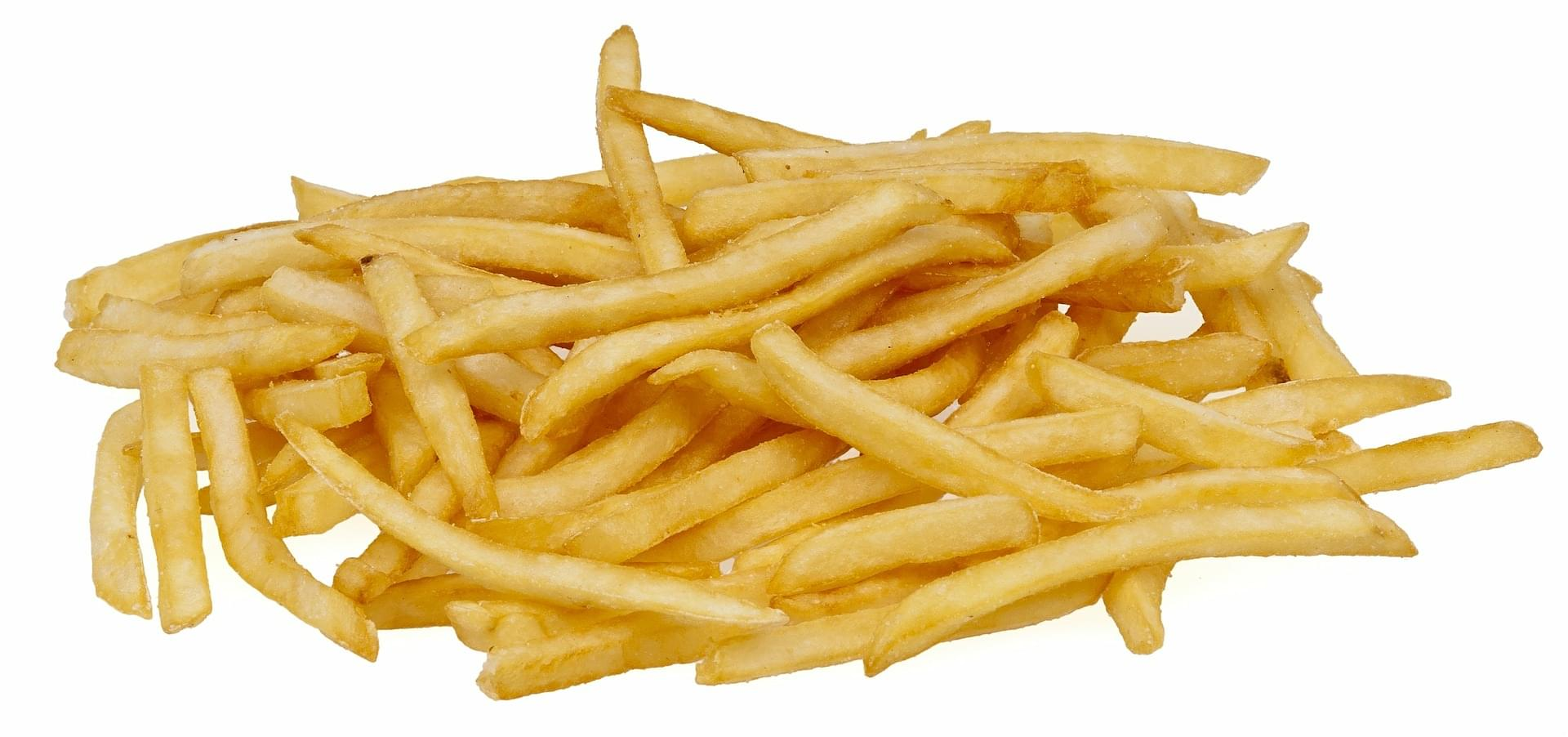 french-fries-525005_1920