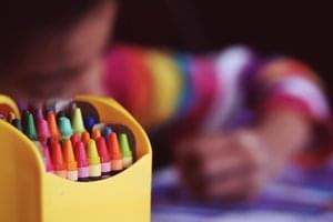 Want To Donate School Supplies? This Is What Teachers Need!