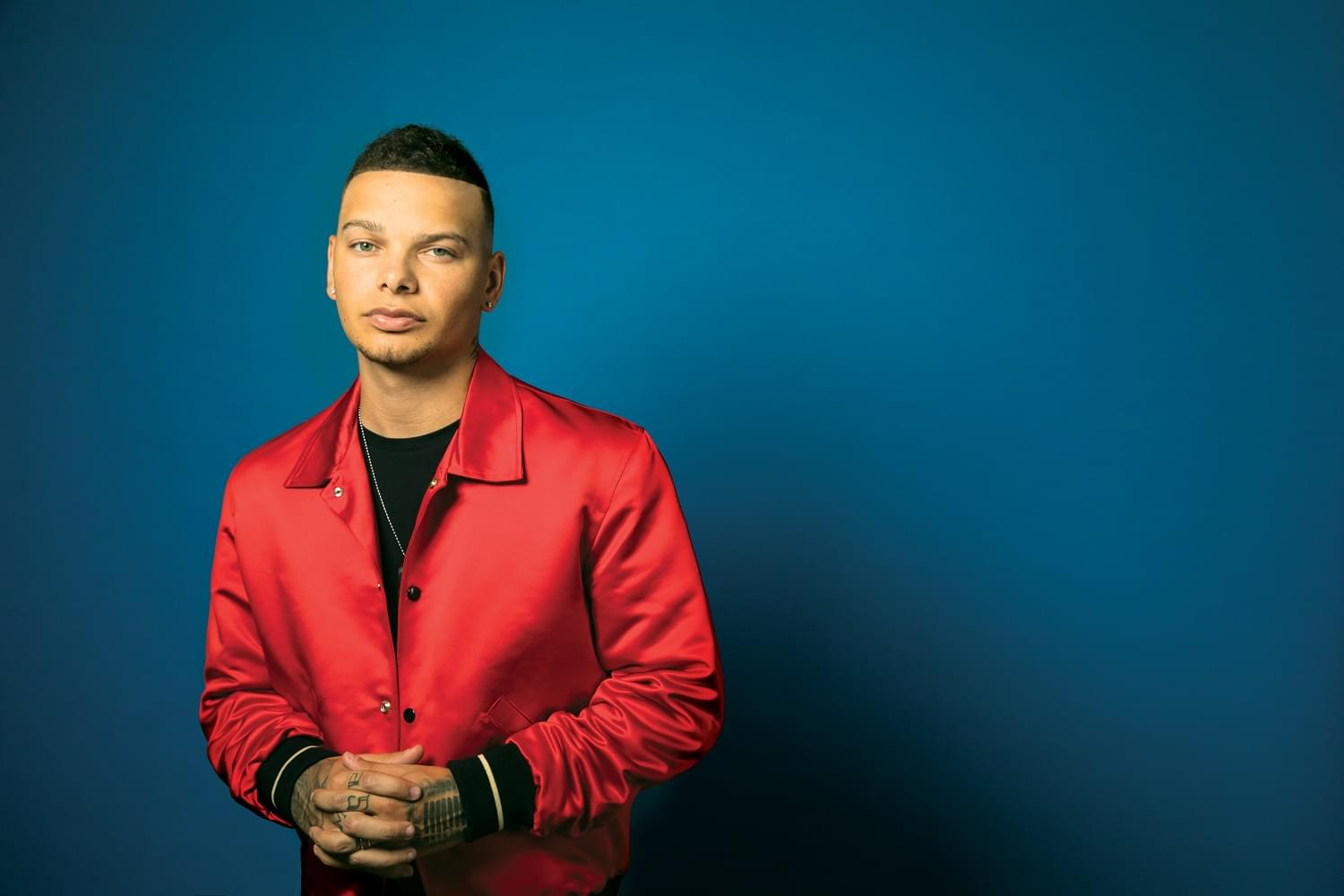 January 10 – KANE BROWN