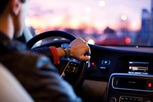 Lyft Will Pay You Not to Use Your Car!