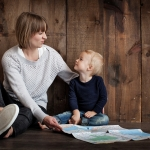 """Check Out Five Parenting """"Types"""" You Might Not Know!"""