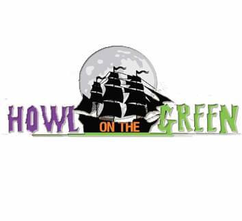 Howl on the Green