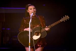 Kacey Musgraves to present at 91st Academy Awards