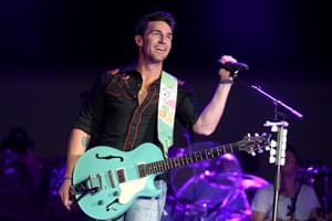 Jake Owen To Act in First Film