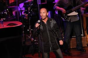 """Lee Greenwood's """"God Bless the USA"""" is Turning 35 Years Old"""