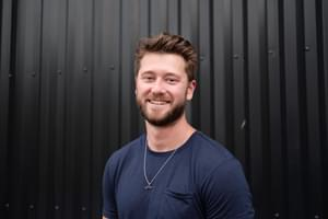 Country Music Got A New Boy In Town: Adam Doleac