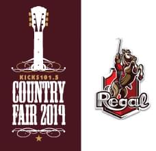 Regal Nissan wants to send you to Country Fair!