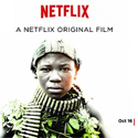 Jon's Movie Review: Beasts of No Nation