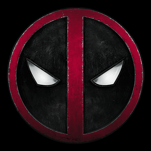 Jon's Movie Review: Deadpool