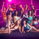 GLOW Season 2 Trailer Released!