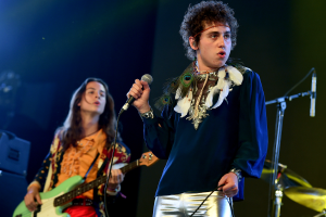 Greta Van Fleet Drops New Single
