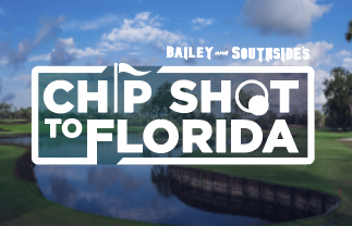 Chip Shot to Florida