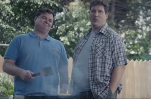 Gillette under fire for calling out 'toxic masculinity' in new commercial