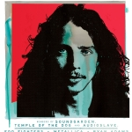Watch The Entire Chris Cornell Tribute