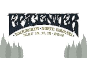 Win Your Way Into Epicenter Festival