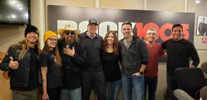 Interview with Artimus Pyle of Lynyrd Skynyrd