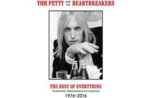 Tom Petty and The Heartbreakers' Premiere New Music Video