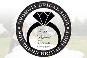 bridal-feature